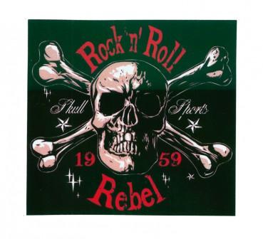 bad boys stuff rockers industries biker stuff aufkleber rock n roll rebel. Black Bedroom Furniture Sets. Home Design Ideas