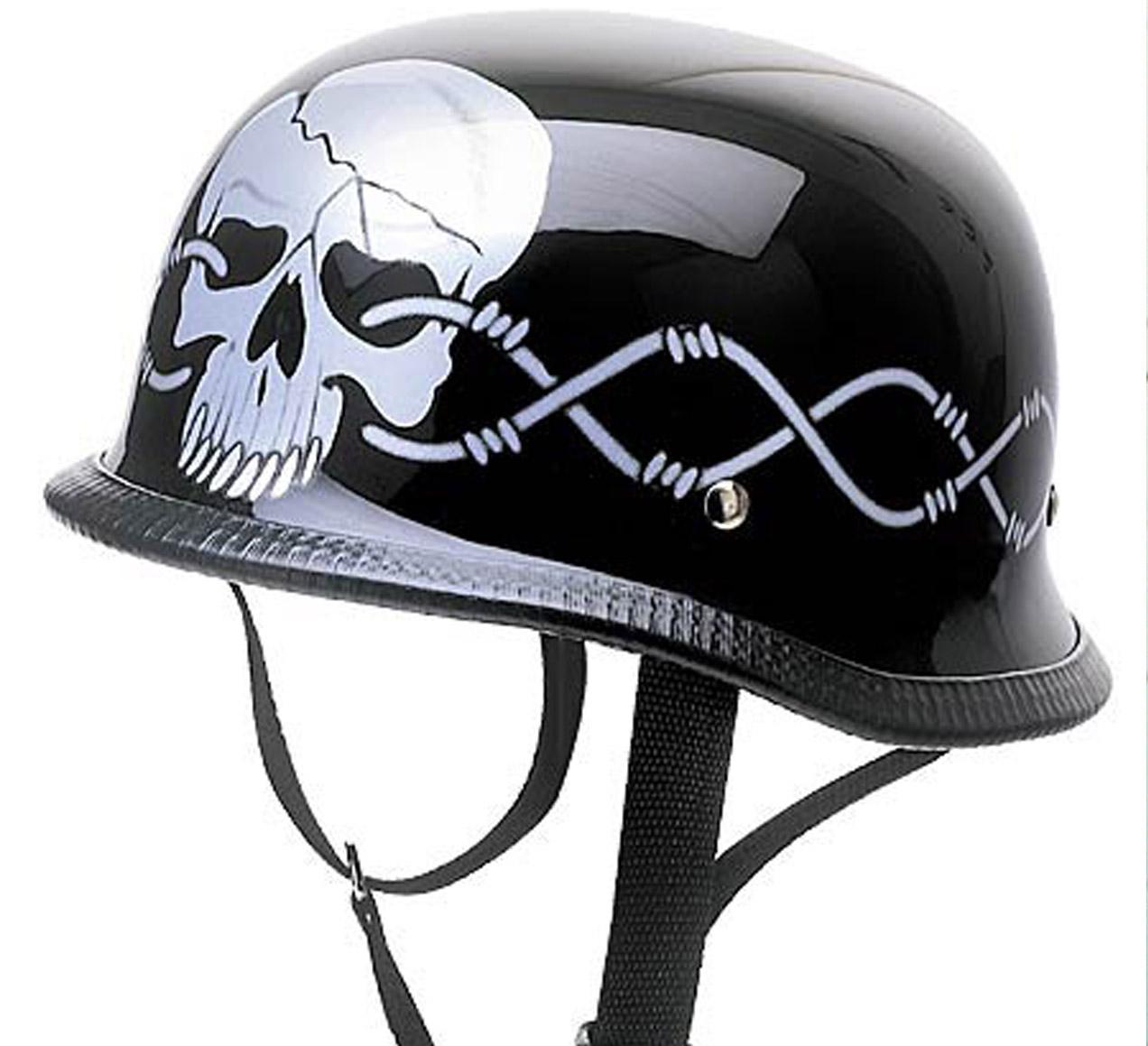 bad boys stuff rockers industries biker stuff. Black Bedroom Furniture Sets. Home Design Ideas