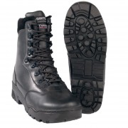 Tactical Army Boot