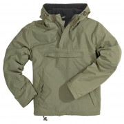 US-Army Windbreaker