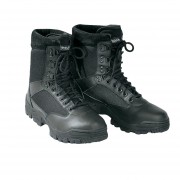 Stiefel Security Boot