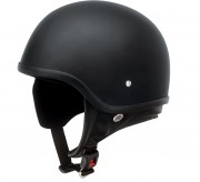 RB450 Helm